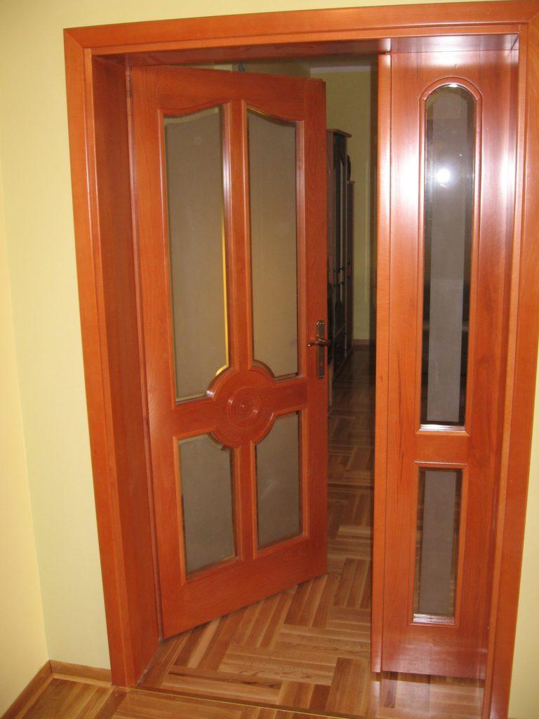 sobna vrata 1